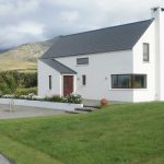 Holiday Home in Louisburgh