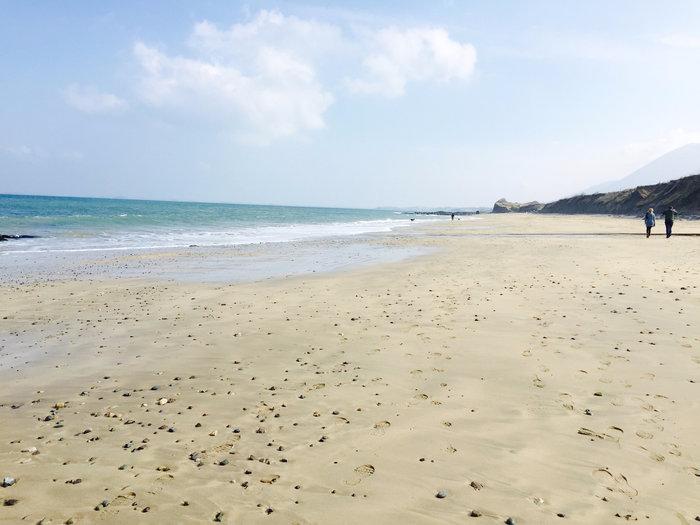 m1__beach2