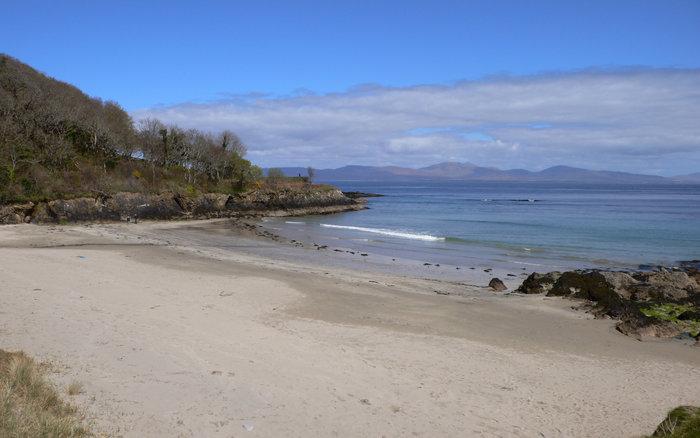 m1_beach1