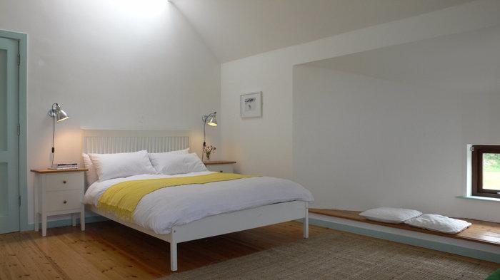 m1_bedroom