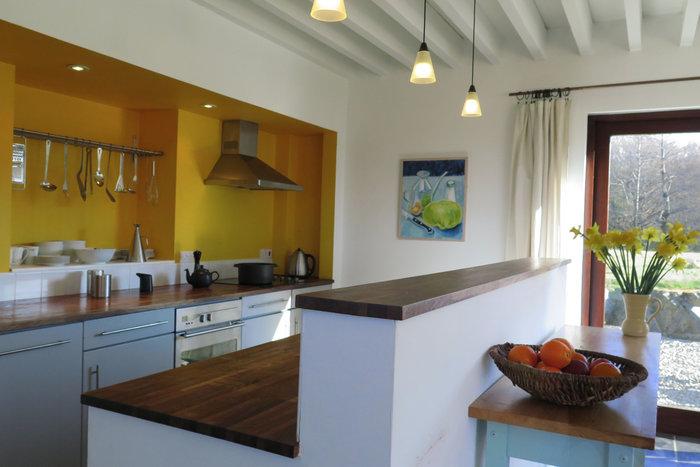 m1_kitchen2