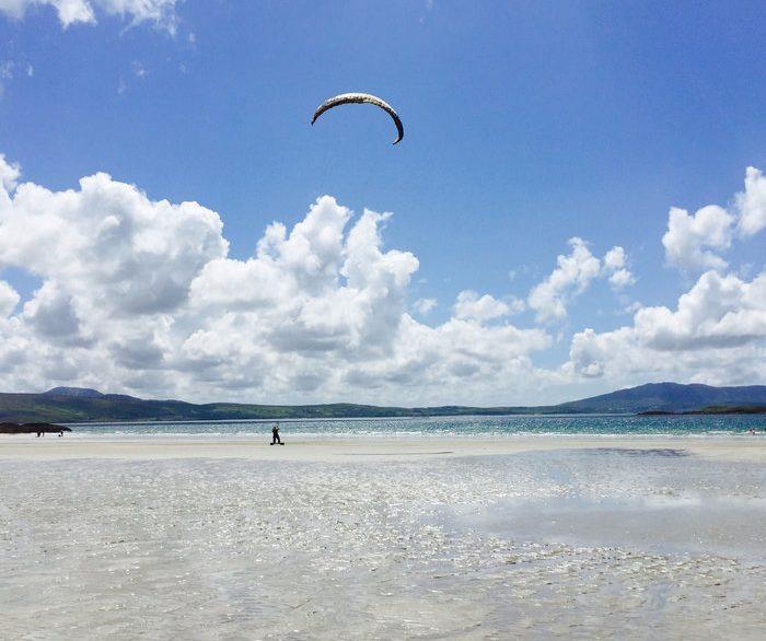 m1_kitesurfer