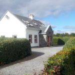 Holiday Cottage Lough Cara County Mayo Mayo Coastal Cottages