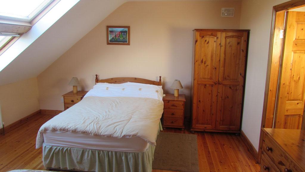 accommodation-19