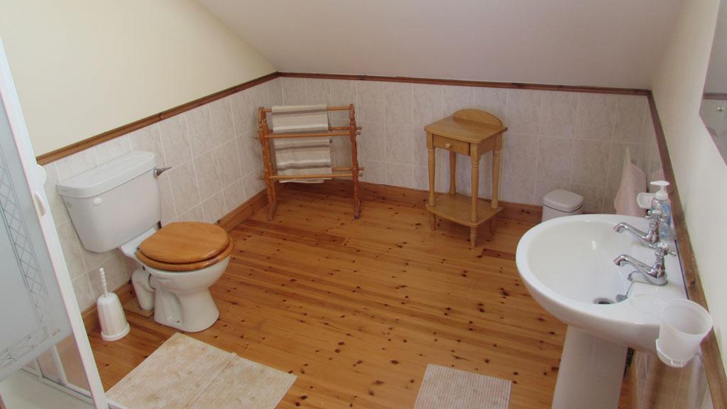 accommodation-20