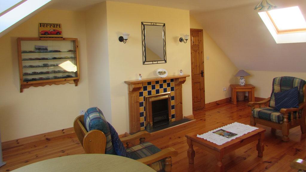 accommodation-22